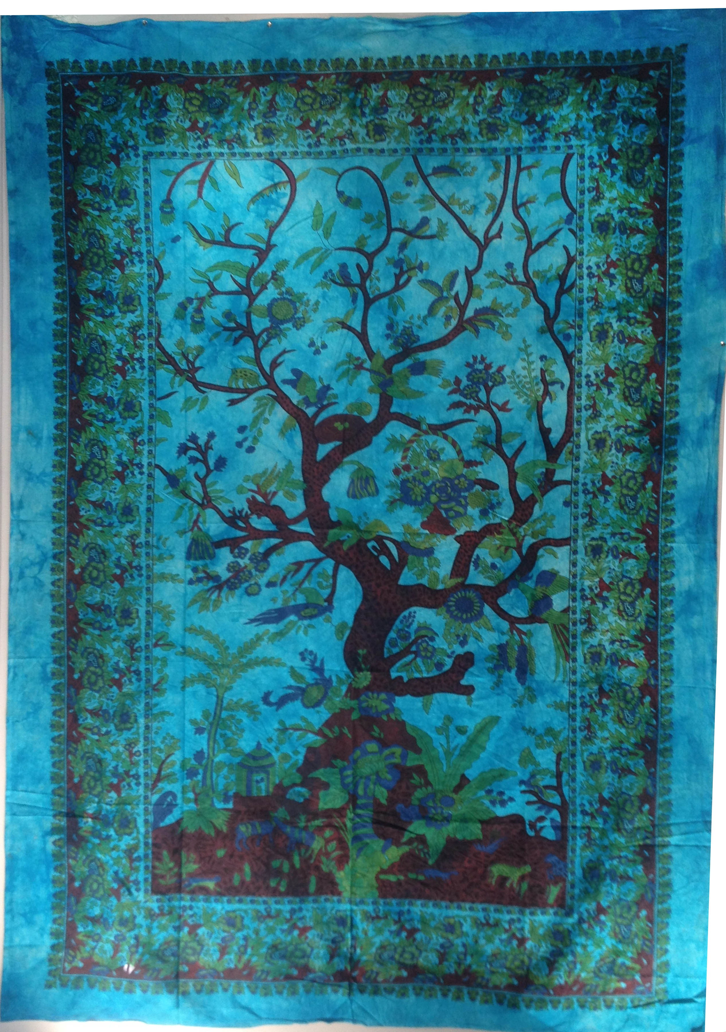 Potli Tree of Life Full Size
