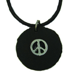 Peace Sign Jewelry #96