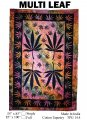 Modern Tapestries